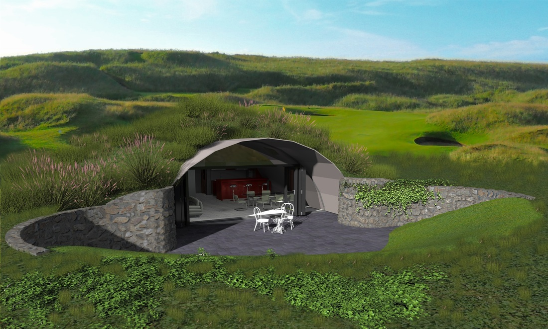 Underground Green Home Plans Green Home Plans Ideas Picture